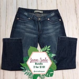 Perusin Brazilian Jeans